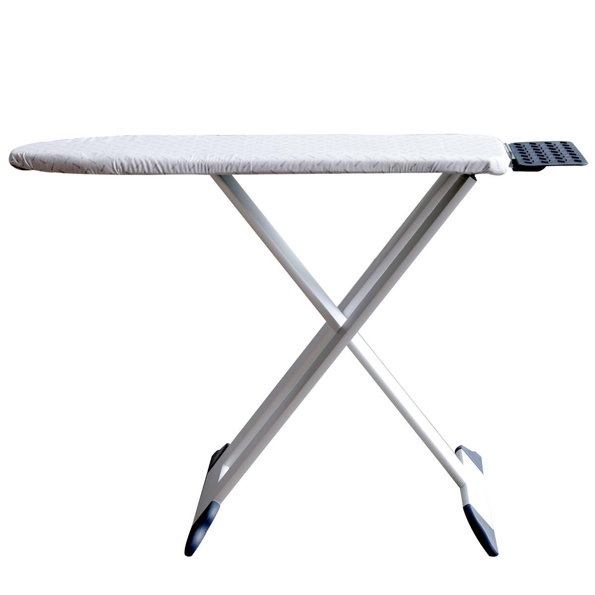 Magis amleto ironing board design group italia owo for Magis design