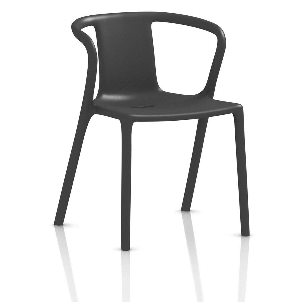 Magis Air Armchair Set 4 Pcs Jasper Morrison Owo