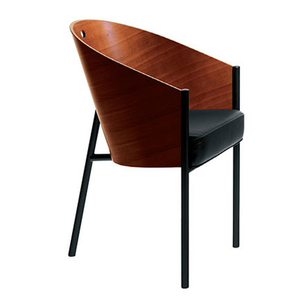 driade costes chair philippe starck owo online design. Black Bedroom Furniture Sets. Home Design Ideas