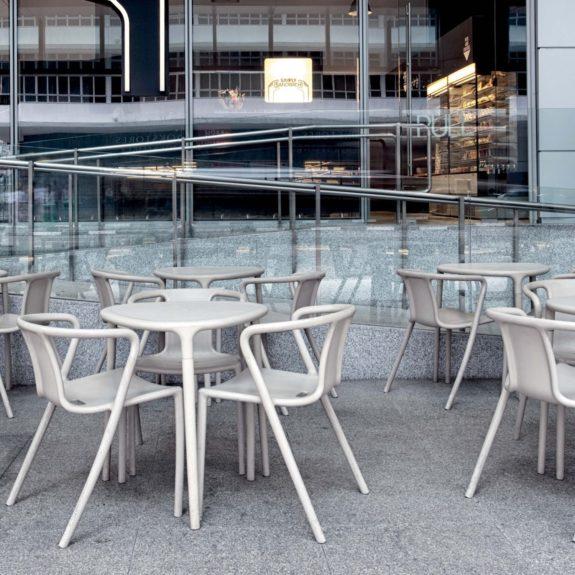 magis air table round