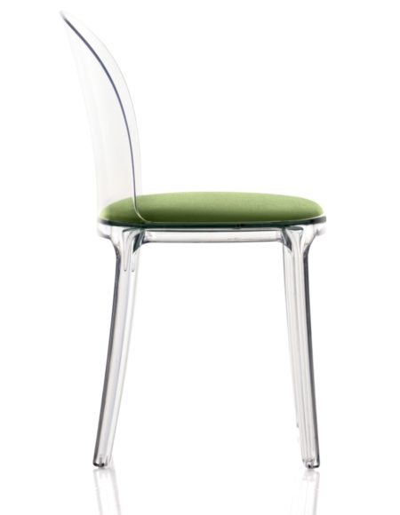 Mgias Vanity Chair