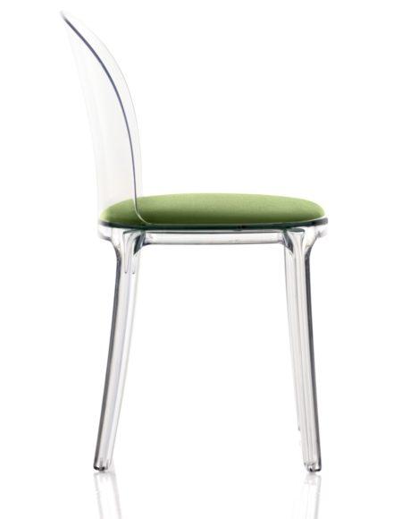 Mgias Vanity Chair