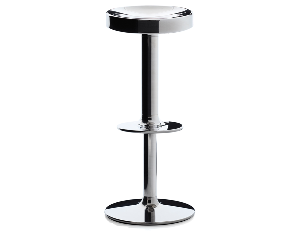 magis s s s s stool philippe starck owo online design store. Black Bedroom Furniture Sets. Home Design Ideas