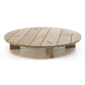 bonacina-pallet-cofffe-table Coffee table , Bonacina 1889, PALLET LOW TABLE, Piero Lissoni.  . Bonacina 1889