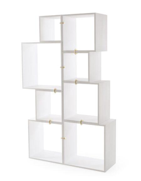 Seletti-bookcase-assemblage-white