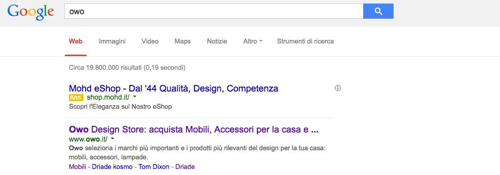 owo design store