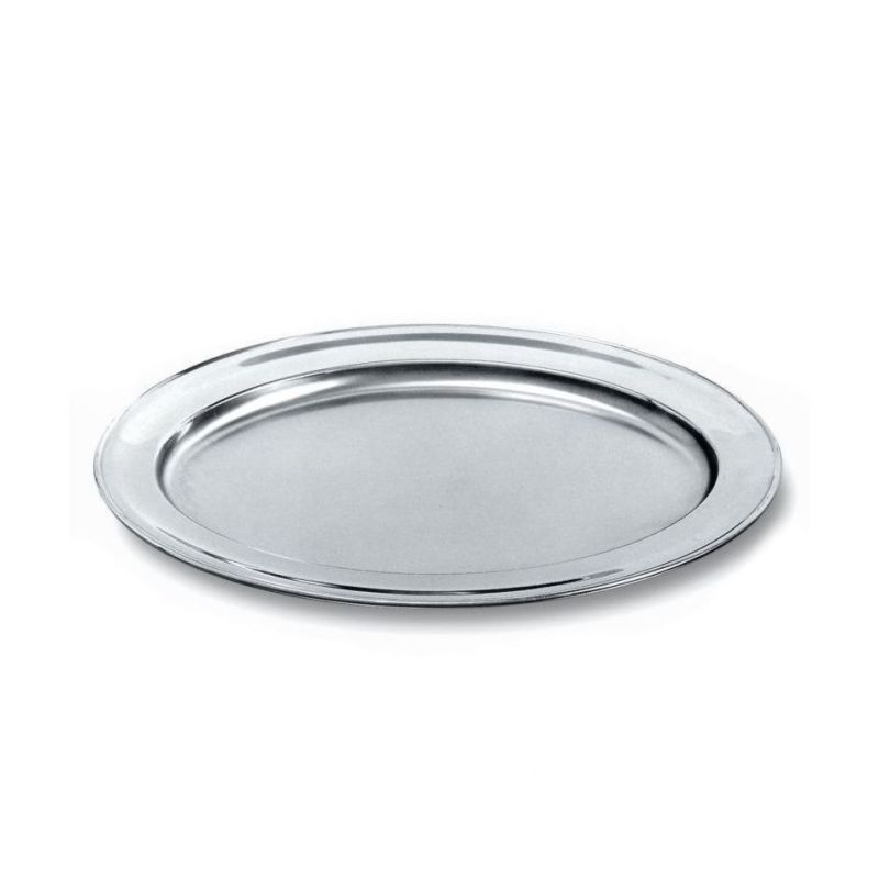 Alessi tray 110 alessi tech dept owo online design store for Alessi outlet on line