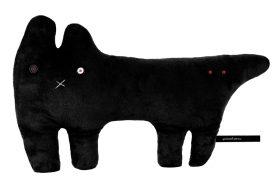 pups-bettina-giuliano-fujiwara-limited-edition Puppies, Pups, Bettina Limited Edition Giuliano Fujiwara.  . Pups