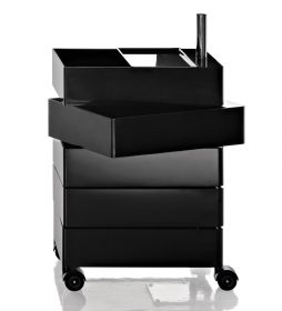 360-container-magis Drawer unit, Magis, 360 CONTAINER, Konstantin Grcic, 2010.  . Magis