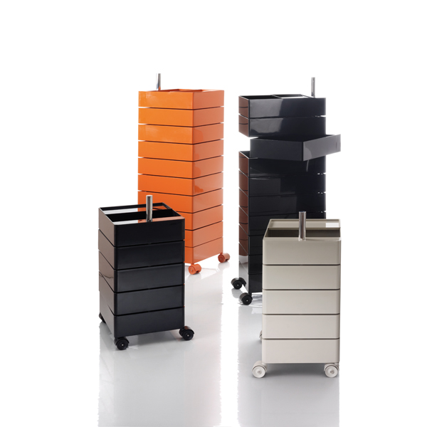 360 container magis konstantin grcic owo online