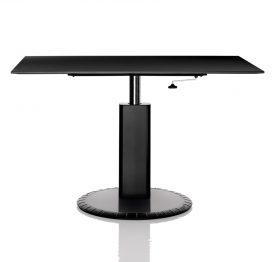360-table-magis Table, Magis, 360 TABLE, Konstantin Grcic, 2010.  . Magis