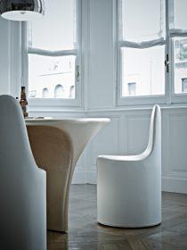 frighetto-landscape-chair Chair,Frighetto,LANDSCAPE CHAIR, Ross Lovegrove,1998.  . Frighetto