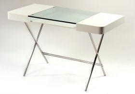 adentro-cosimo-writing-desk Writing desk, Adentro, COSIMO WRITING DESK, Marco Zanuso Jr.  . Adentro