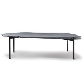 driade-basalt Table, Driade, BASALT TABLE , Fredrikson Stallard, 2014.   . Driade