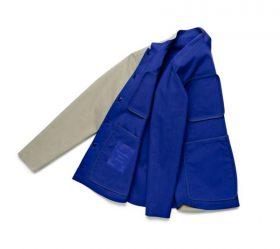 rev-shirt-jacket Jacket, adidas by Tom Dixon, REV SHIRT JACKET, PE 2014 Reversible Jacket.  . Adidas by tom dixon