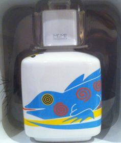 fragrance-diffuser-luca-trazzi Fragrance diffuser, Mr & Mrs fragrance, TERESA MISSONI, Luca Trazzi Fragrance Diffuser with wooden sticks.   . Mr e Mrs Fragrance