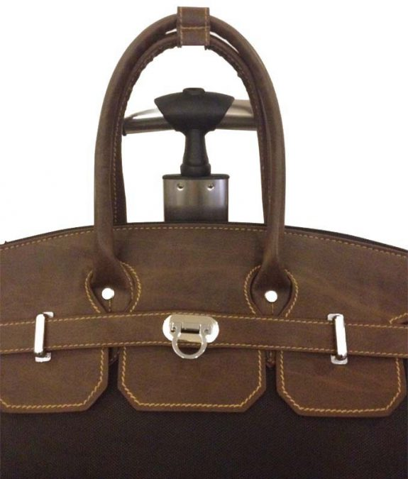 Luggage_02_owo.jpg