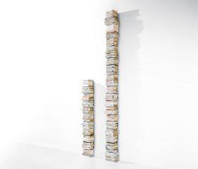 opinionciatti-ptolomeo-bookcase-wall Bookcase, Opinion Ciatti, PTOLOMEO WALL, Bruno Rainaldi.  . Opinionciatti
