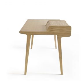 cole-tapparelle-desk Writing desk, Colè, WRIRING DESK TAPPARELLE DESK, E,,amuel Gallina, 2014.   . Cole