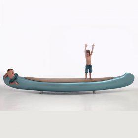 imperfettolab-trip Seat/Bench, ImperfettoLab, TRIP,  Verter Turroni, 2012.  . Imperfettolab