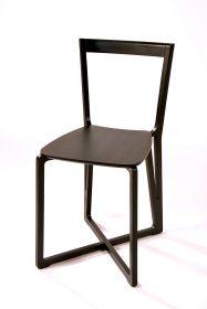 adentro-head Chair, Adentro, H.  . Adentro