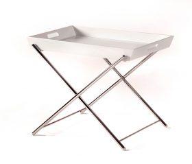adentro-miami Side table, Adentro, Miami, Marco Zanuso Jr.  . Adentro