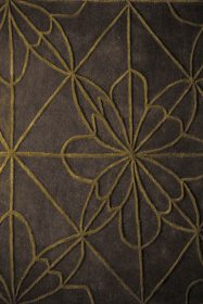 nanimarquina-african-house Rug,Nanimaquina,AFRICAN HOUSE,Nani Marquina, 2009 100% wooll rug manufactured handmade tecnique hand tufted, total height 20mm. . Nanimarquina