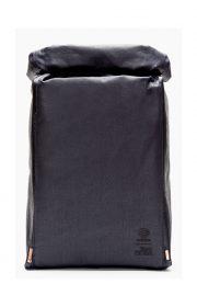 backpack-white-adidas-tom-dixon BACKPACK, Adidas by Tom Dixon, BACKPACK WHITE,  2014.  . Adidas by tom dixon