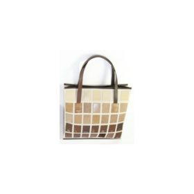 swatch-shopping-med Bag, Carmina Campus, SWATCH SHOPPING MED, Ilaria Venturini Fendi, 2014.  . Carmina Campus