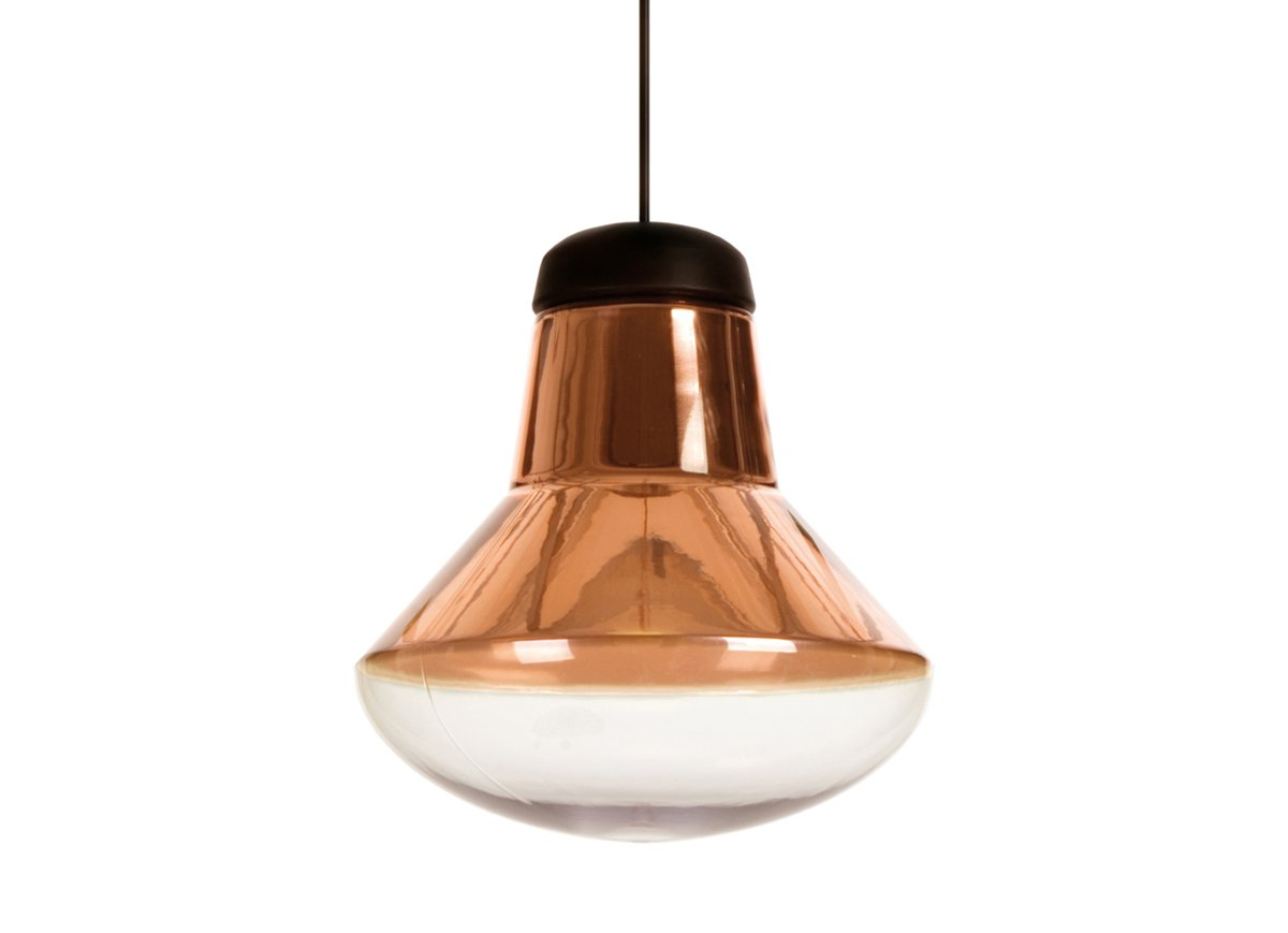 Tom Dixon, BLOW LIGHT SUSPENSION , Tom Dixon | owo online design store