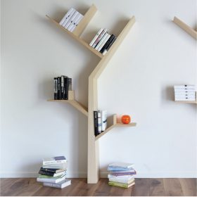 bookcase-booktree Bookcase interna 8, BOOKTREE, Kostas Syrtariotis, 2014  . Interna8