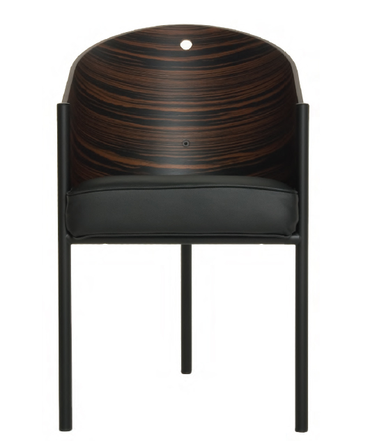COSTES CHAIR Driade Philippe Starck owo online design store