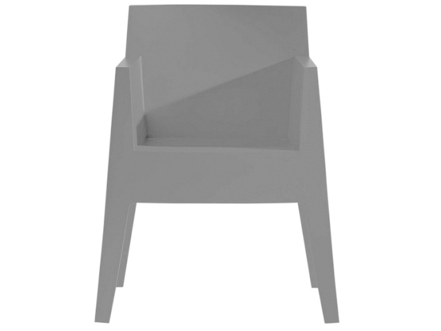 driade toy chair philippe starck owo online design store