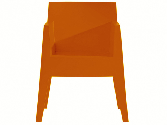 Driade, TOY CHAIR , Philippe Starck | owo online design store