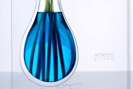 millefiori-milano-drop-diffuser Fragrance diffuser, Millediori Milano, DROP, Stefano Giovannoni, 2010. . Millefiori Milano