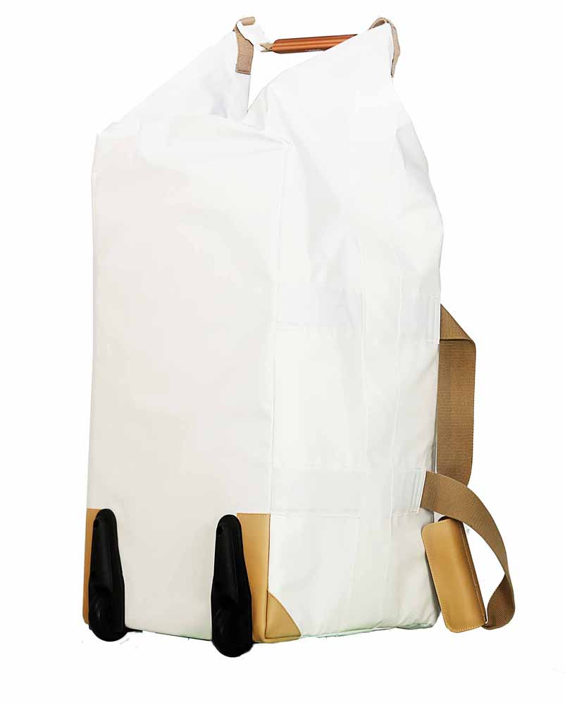 Buy adidas bag white   OFF48% Discounted 7496d0e3c6