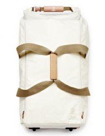 duffle-bag-white-adidas-tom-dixon Bag, Adidas by Tom Dixon, DUFFLE BAG WHITE. . Adidas by tom dixon