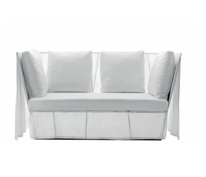 husse herve driade lievore altherr molina owo online design store. Black Bedroom Furniture Sets. Home Design Ideas
