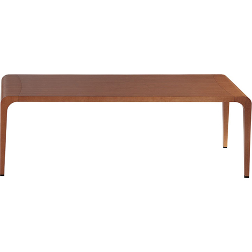 Alias ilvolo extensible table riccardo blumer owo for Table extensible 140 cm