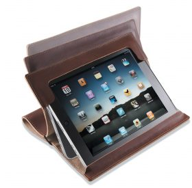 ipad-cover-whyccol Ipad Cover, Whycool, IPAD CASE