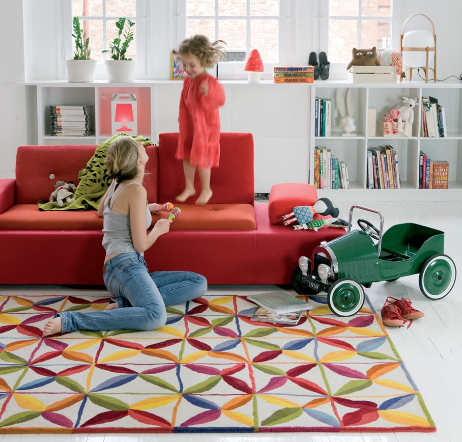 nanimarquina kala care and fair nani marquina owo. Black Bedroom Furniture Sets. Home Design Ideas