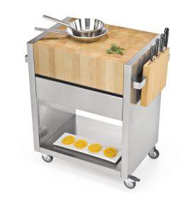 cunkitchen-cart-686701 Kitchen cart trolley, Joko Domus, CUNKITCHEN CART 686701.. Jokodomus