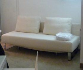 owo-sofabed Sofa Bed, OWOdesign, SOFABED, 2012.  . Owo