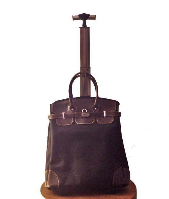 luggage_01.jpg