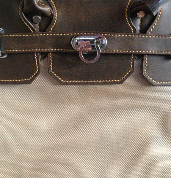 luggage_trolly.jpg