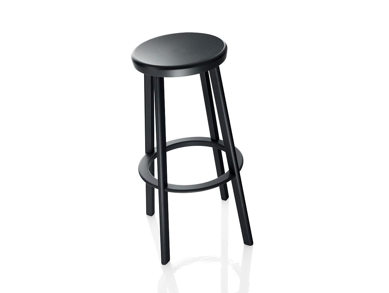 Deja vu stool magis naoto fukasawa owo online design for Magis stuhl