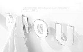 sms-coat-hanger-mogg CoatHanger, Mogg, SMS, Claudio Bitetti, 2013.  . Mogg