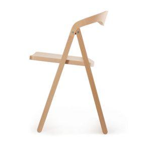 zilio-aldo-patan-folding-chair Chair, Zilio, PATAN FOLDING CHAIR, Tomoko Azumi 2011 . Zilio Aldo