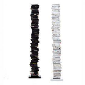 opinionciatti-ptolomeo-bookcase-self-standing Bookcase, Opinion Ciatti, PTOLOMEO BOOKCASE SELF STANDING, Bruno Rainaldi, 2005.  . Opinionciatti