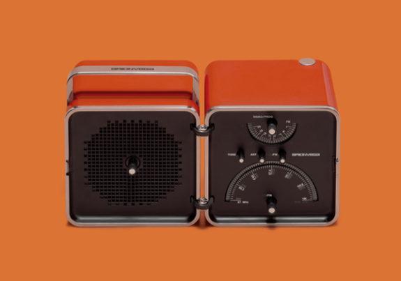 radiocubo_orange.jpg